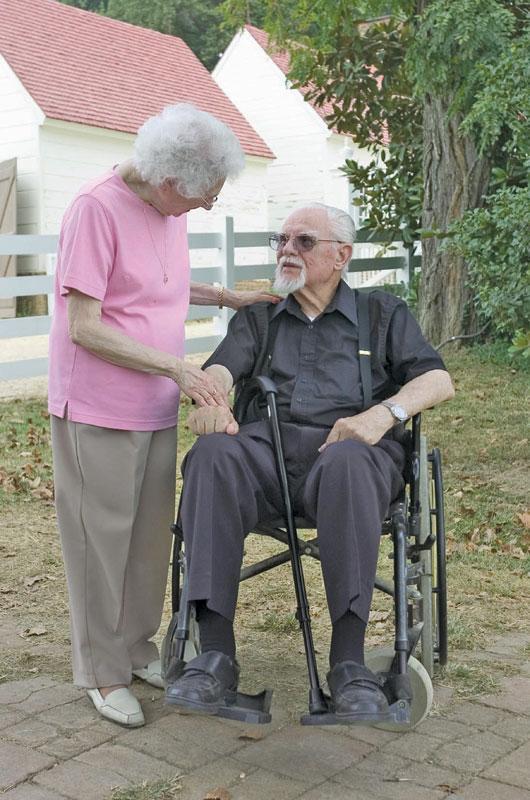 Mijovic si Morris despre meciul de maine